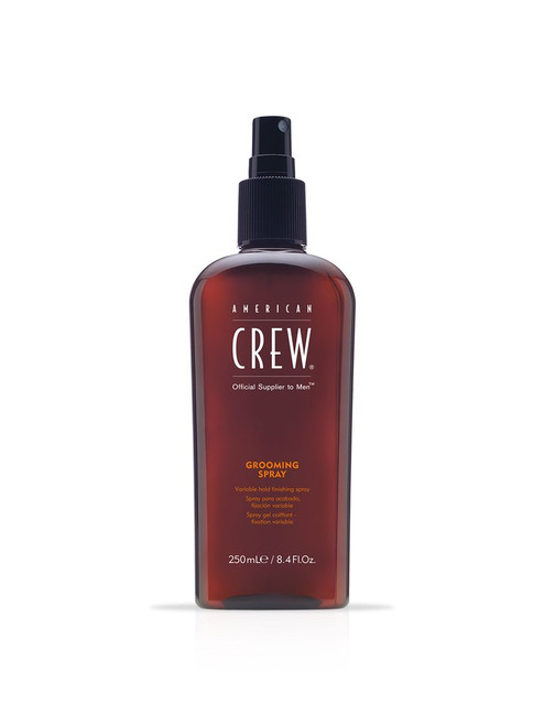 AMERICAN CREW - Grooming Spray 250ml
