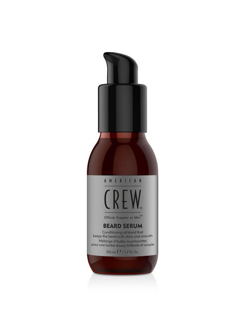 AMERICAN CREW - Beard Serum 50ml
