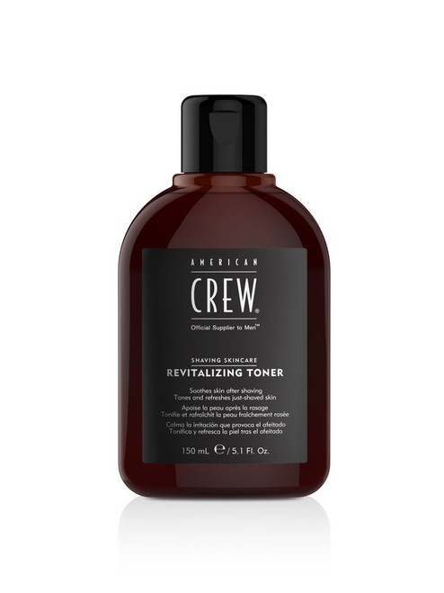 AMERICAN CREW - Revitalizing Toner 150ml