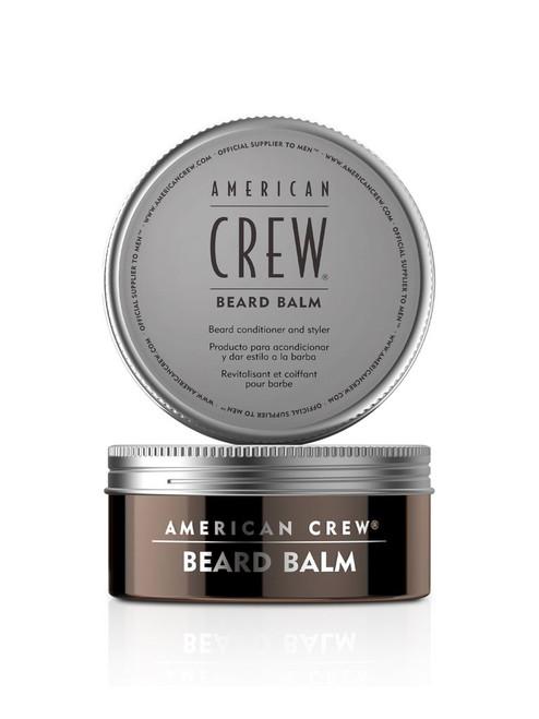AMERICAN CREW - Beard Balm 50g