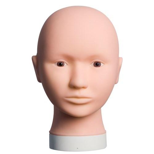Professional Face Massage Mannequin