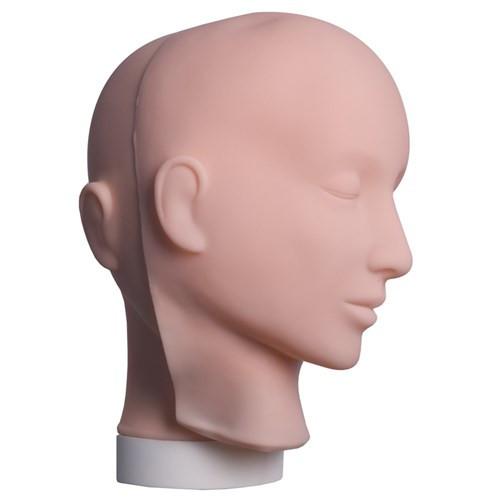 Professional Make-Up Face Mask