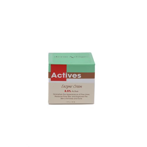 h2t - dermAstage - Enzyme Cream 45ml