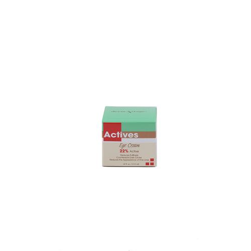 h2t - dermAstage - Eye Cream 13.5ml