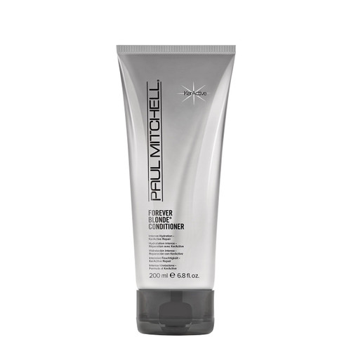PAUL MITCHELL - Blonde - Forever Blonde Conditioner 200ml