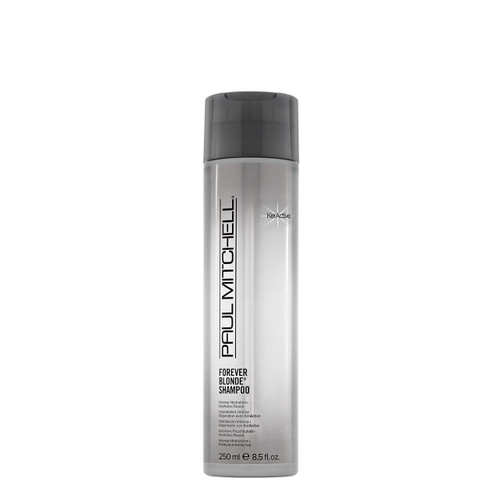 PAUL MITCHELL - Blonde - Forever Blonde Shampoo 250ml