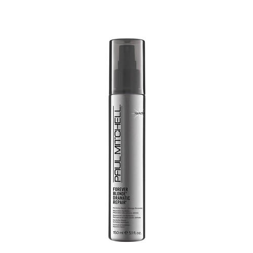 PAUL MITCHELL - Blonde - Forever Blonde Dramatic Repair 150ml