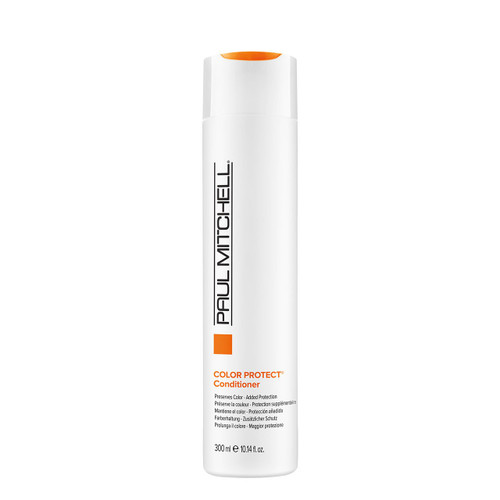 PAUL MITCHELL - Color Care - Color Protect Conditioner 300ml