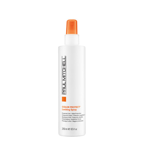PAUL MITCHELL - Color Care - Color Protect Locking Spray 250ml