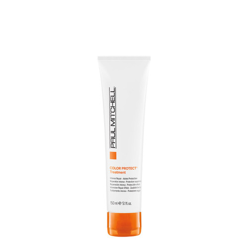 PAUL MITCHELL - Color Care - Color Protect Reconstructive Treatment 150ml