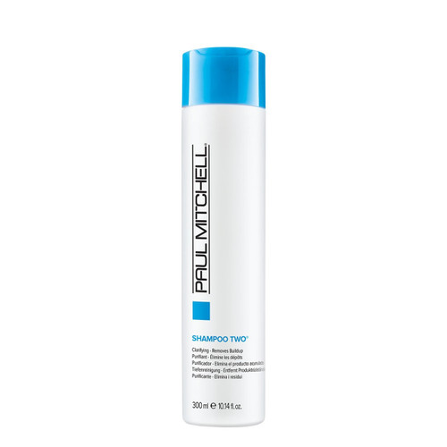 PAUL MITCHELL - Clarifying - Shampoo Two 300ml