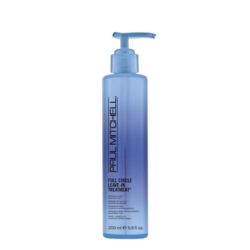 PAUL MITCHELL - Curls - Full Circle Leave-In Treatment 200ml