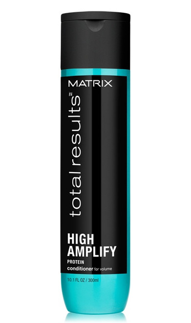 MATRIX - Total Results - High Amplify - Conditioner 300ml