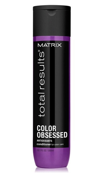 MATRIX - Total Results - Color Obsessed - Conditioner 300ml