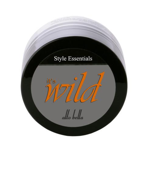 ALTO BELLA - Styling Essentials - It's Wild 56.8g