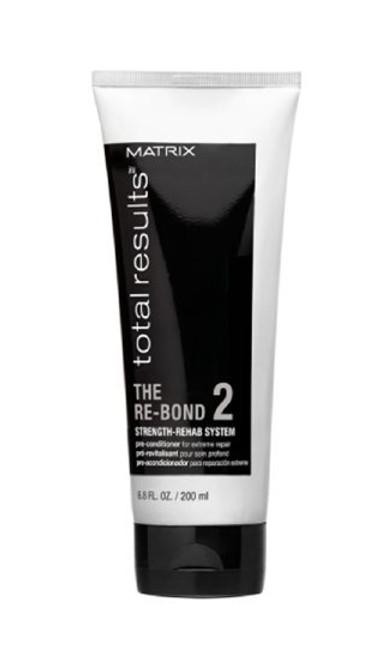 MATRIX - Total Results - Re-Bond - Pre-Conditioner 200ml
