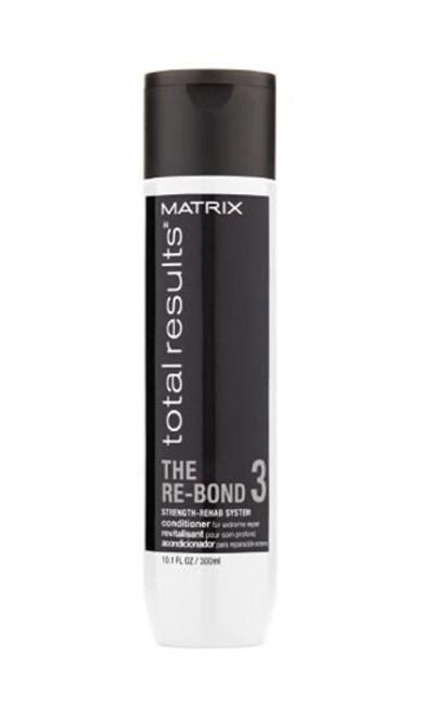 MATRIX - Total Results - Re-Bond - Conditioner 300ml