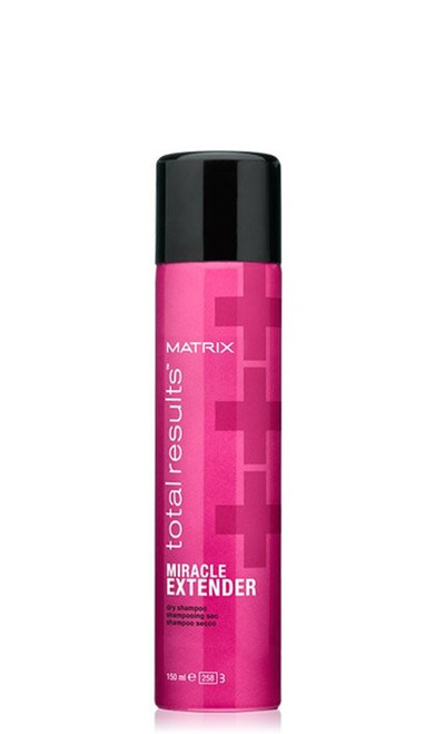 MATRIX - Total Results - Miracle Extender Dry Shampoo 96g