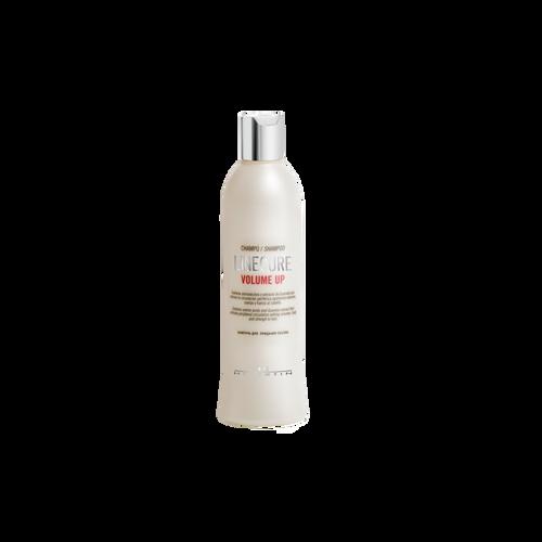 HIPERTIN - Linecure - Volume Up Shampoo 300ml