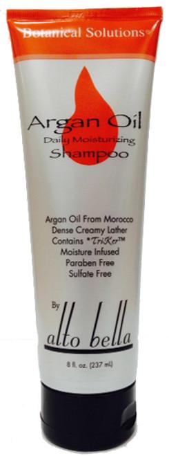 ALTO BELLA - Argan Oil - Shampoo 237ml