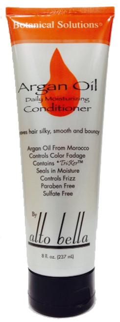 ALTO BELLA - Argan Oil - Conditioner 237ml