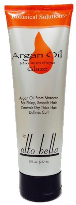 ALTO BELLA - Argan Oil - Glaze 237ml