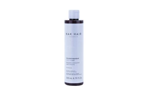 NAK HAIR - Colour Masque - Amethyst 260ml
