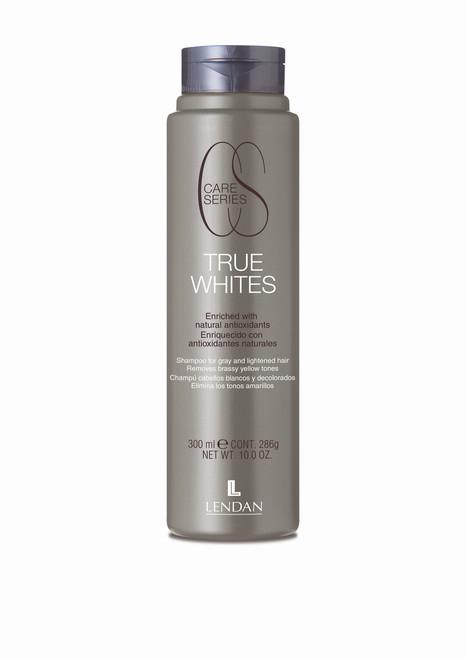 LENDAN - Care Series - True Whites Shampoo 300ml