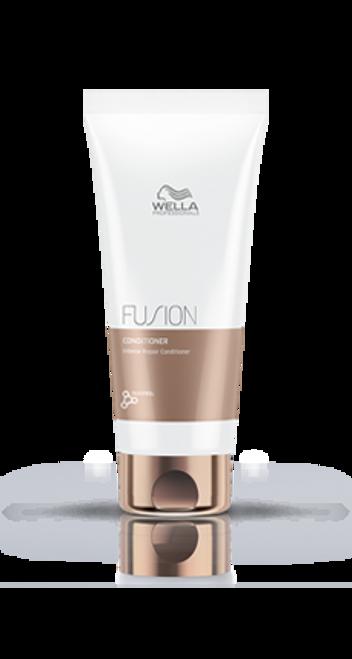 WELLA - Fusion - Intense Repair Conditioner 200ml