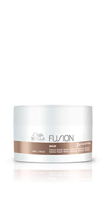 WELLA - Fusion - Intense Repair Mask 150ml
