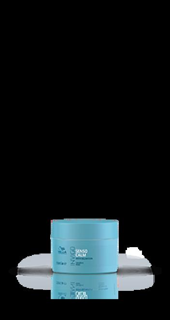 WELLA - Invigo - Balance Senso Calm Sensitive Mask 150ml