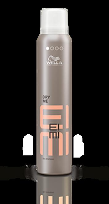 WELLA - EIMI - Dry Me 180ml