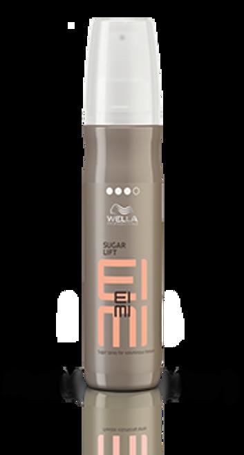 WELLA - EIMI - Sugar Lift 150ml