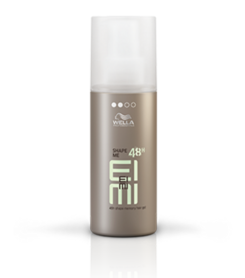 WELLA - EIMI - Shape Me 150ml