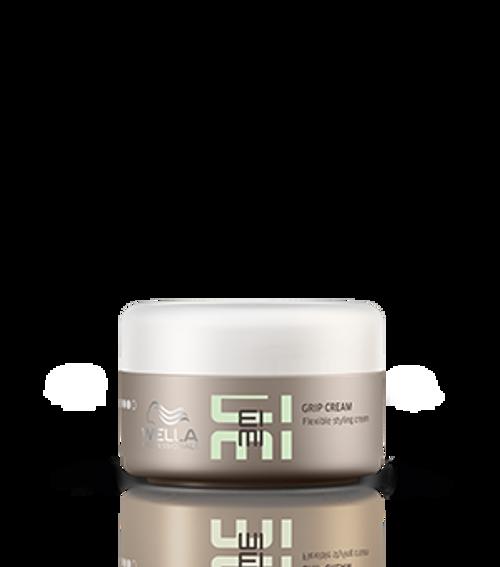 WELLA - EIMI - Grip Cream 75ml