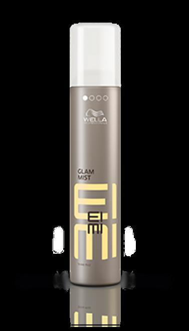 WELLA - EIMI - Glam Mist 150ml