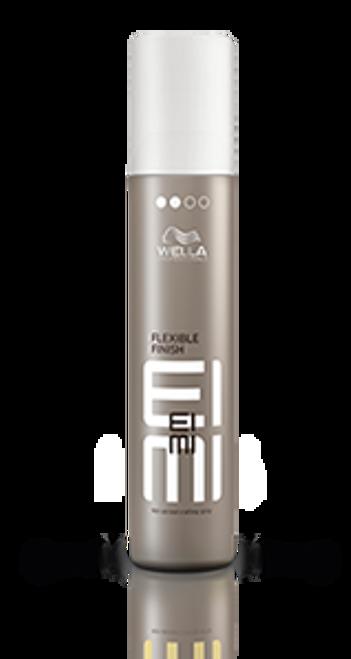 WELLA - EIMI - Flexible Finish 250ml