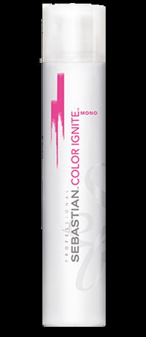 SEBASTIAN PROFESSIONAL - Colour Ignite Mono Conditioner 200ml