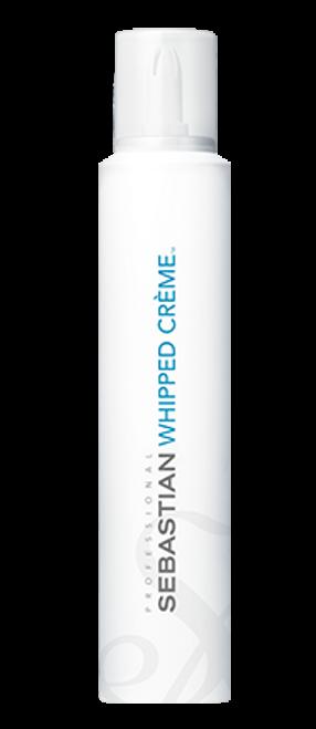 SEBASTIAN PROFESSIONAL - Flow - Whipped Creme 150ml