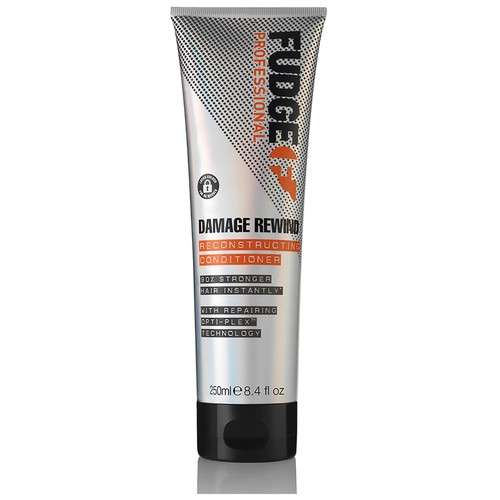 FUDGE PROFESSIONAL - Damage Rewind Reconstructing Conditioner 250ml