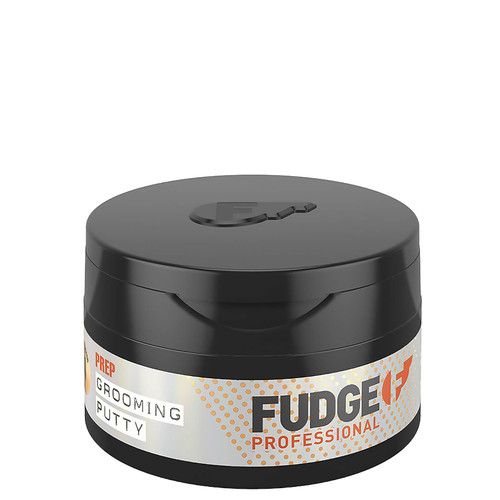 FUDGE PROFESSIONAL - Grooming Putty 75g