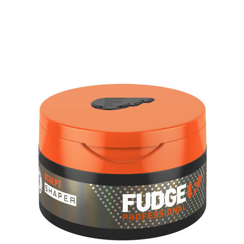 FUDGE PROFESSIONAL - Sculpt Shaper 75g