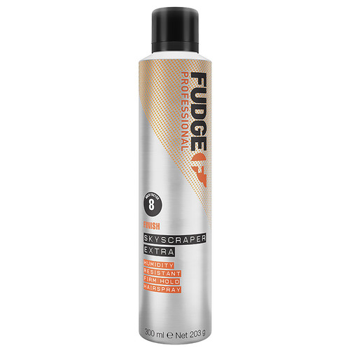 FUDGE PROFESSIONAL - Skyscraper Extra 300ml