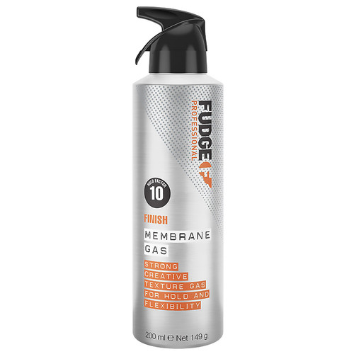 FUDGE PROFESSIONAL - Membrane Gas 150g