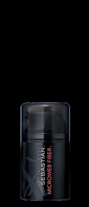 SEBASTIAN PROFESSIONAL - Form - Microweb Fiber Texturizer 45ml