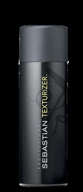 SEBASTIAN PROFESSIONAL - Form - Texturizer Bodifying Hair Gel 150ml