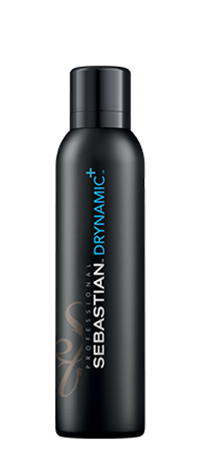 SEBASTIAN PROFESSIONAL - Form - Drynamic Dry Shampoo 212ml