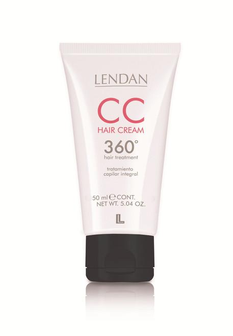 LENDAN - CC Hair Cream 360º Treatment 50ml