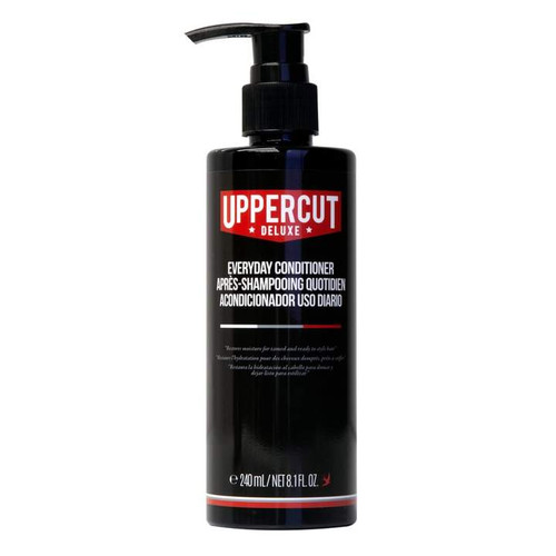 UPPERCUT DELUXE - Everyday Conditioner 240ml