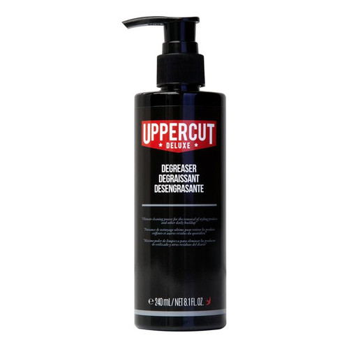 UPPERCUT DELUXE - Degreaser 240ml